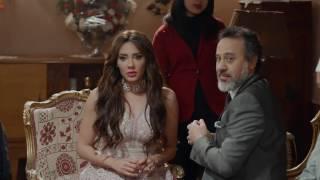 """البرومو الرسمي الأول لمسلسل """"طاقة القدر"""" \ حمادة هلال - يسرا اللوزي  \ رمضان 2017 \ mbc مصر Video"""
