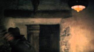 Indiana Jones and the Raiders of the Lost Ark - Trailer thumbnail