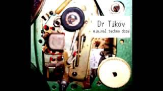 Dr Tikov - Sky Dance (album Minimal Techno Doze).m2t
