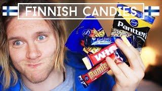 british guy vs finnish candy taste test   dave cad