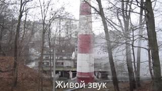 Новостройки в Светлогорске. Аптечная, 6(, 2014-12-04T23:59:34.000Z)