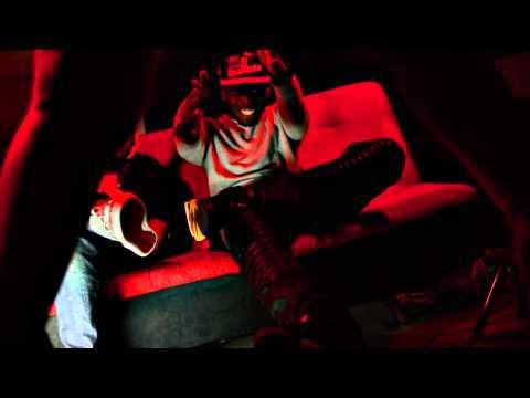 Wale -One Eyed Kitten Song- feat Travis Porter