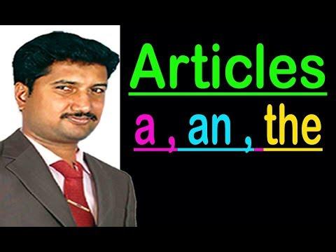 Spoken English Through Telugu - Ramu : 9390495239
