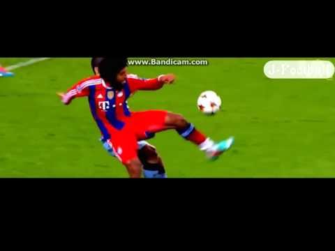 Prediksi Madrid Vs Liverpool Final