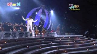 [Vietsub] Alone - Joong Ki & Outsider