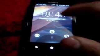 como solucionar el problema del touch de algunos smartphone