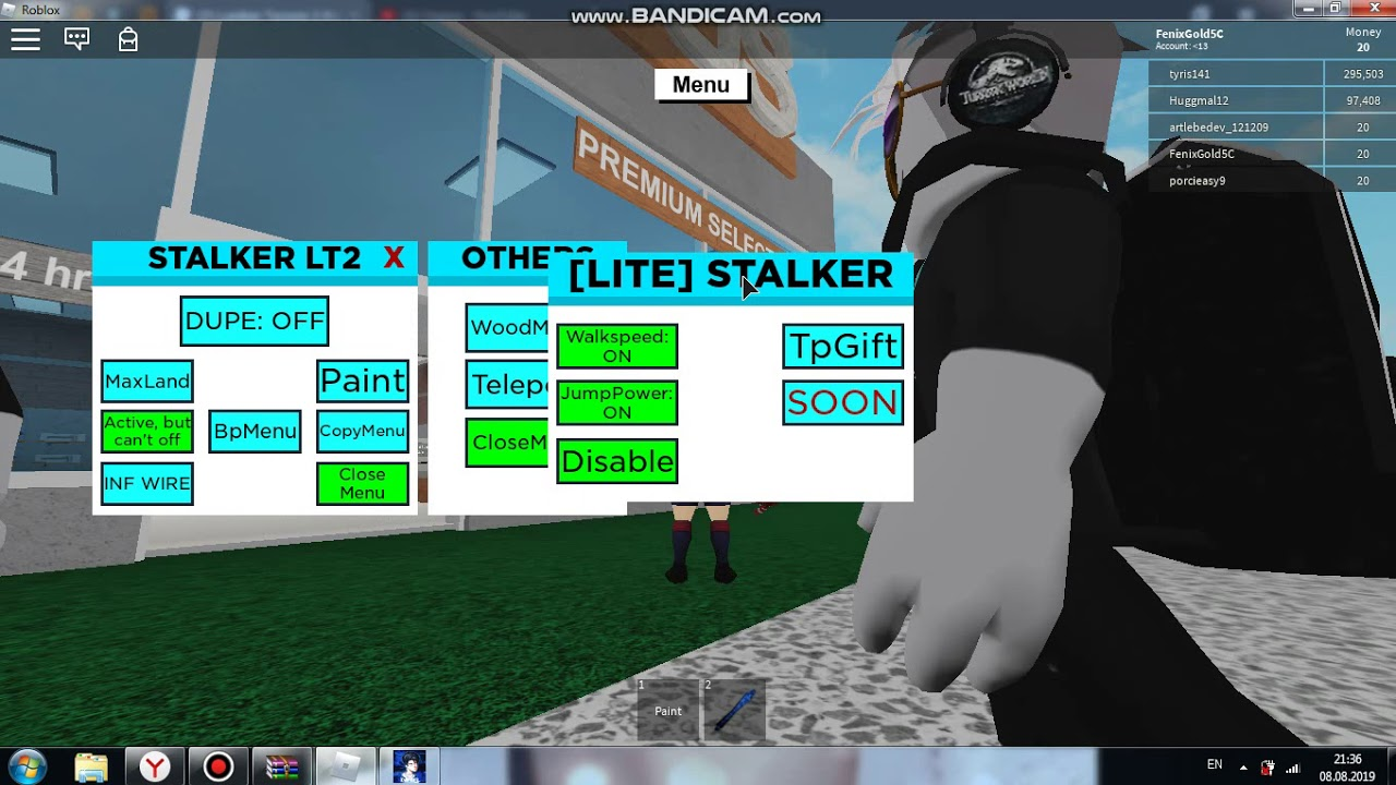 Roblox Lumber Tycoon 2 Dupe Script Roblox Robux Hack Really Works Home Tycoon Script