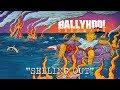 Ballyhoo!   Selling Out   Detonate