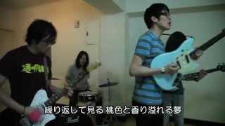 透明雑誌 1st Album 我們的靈魂樂 2010.10.15 長腦筋唱片 http://www.to...