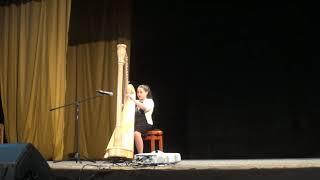 Gambar cover ANDREEA AMALIA VASILE - Carmen Petra-Basacopol – Legenda