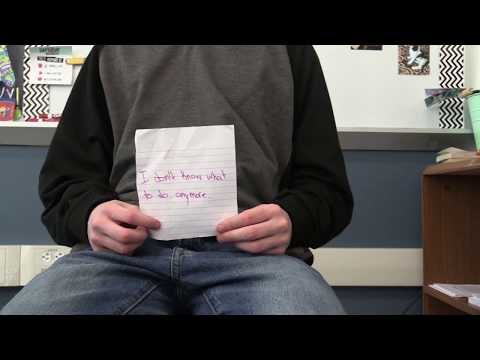 How to DATE in MIDDLE SCHOOL from YouTube · Duration:  3 minutes 51 seconds