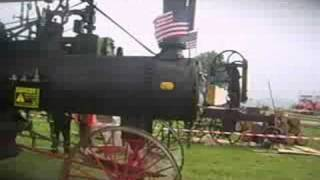 Old timers days Aubel 08 Video
