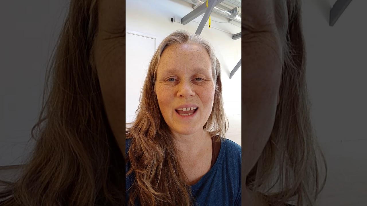 Hvordan jeg forbereder mig til online yogaundervisning (20.3.2020)