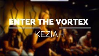 Keziah - #FLOVortex #SpokenWord #Poetry