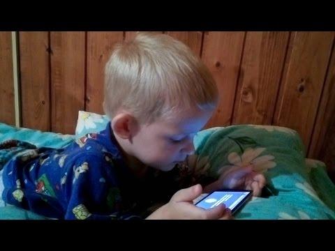 PulkovoLED - YouTube