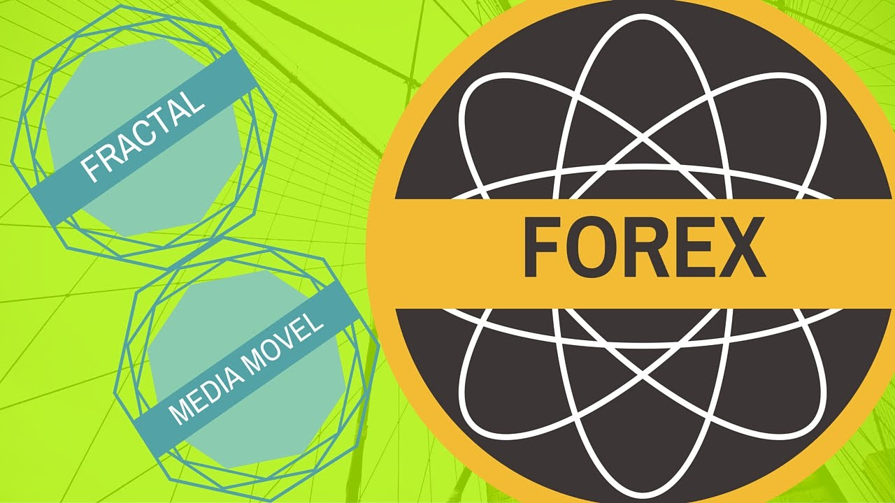Estrategias para operar noticias forex