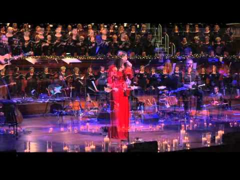Keith And Kristyn Getty Tour