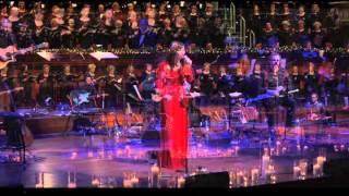 Keith & Kristyn Getty JOY - AN IRISH CHRISTMAS TOUR 2012