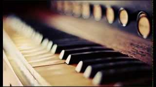 One Direction - What Makes You Beautiful Piano Cover