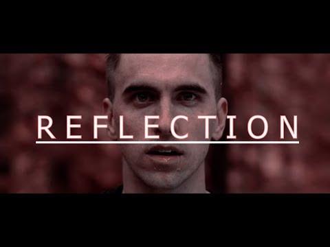 Sj ‒ Reflection (ft. Anna Pancaldi) [Official Music Video]