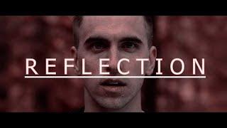 Sj Reflection ft Anna Pancaldi MP3