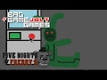 Bad GameJolt Games - #4 - Five Nights at Freddy's Fangames