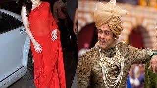 सलमान खान करेगें जल्द शादी, ये बनेंगी उनकी दुल्हन...! | Salman Khan To Marry Soon, Bride will Be…