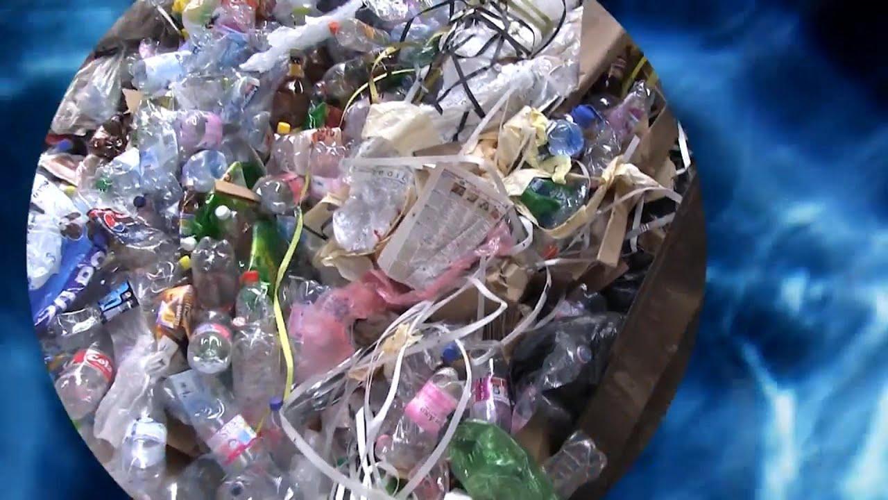 műanyagok kinoki gyógyszertár dona