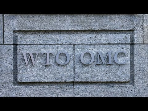 The United States, Trade Remedies, and the World Trade Organization