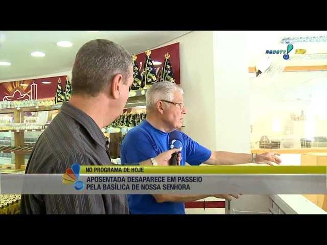 HD | SE LIGA BRASIL