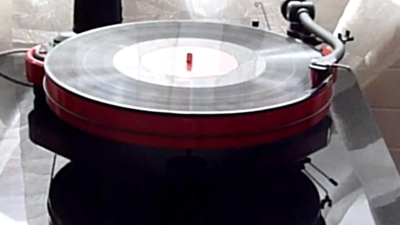 The Strokes Comedown Machine Lp 12 Vinyl Youtube