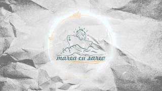 Mr. Tweaks & gAZAh - You Know I Know Marea cu Sarea 2014