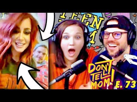 Don't Tell Mom :(Kaynak: YouTube · Süre: 2 saat8 dakika34 saniye