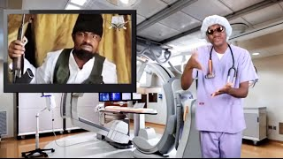 Dr. Damages Show Ep.145 (Boko Haram Leader Shekau Writes Dr. Damages)