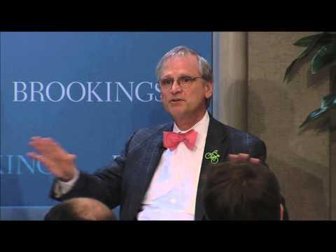 Rep. Earl Blumenauer: Our Current Marijuana Policy Has Failedimply Failed