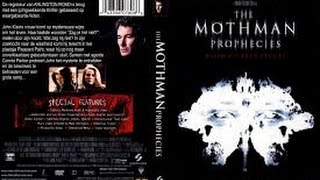 Video The Mothman Prophecies (2002) with Laura Linney, David Eigenberg, Richard Gere movie download MP3, 3GP, MP4, WEBM, AVI, FLV Juni 2017