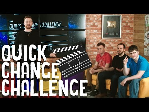 quick-change-challenge!---max,-ross,-red-and-barney-try-to-improv