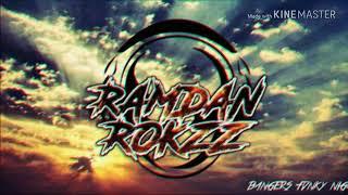Ramdan'Rokzz - LOS CONTROL (SIMPLE FVNKY) 2019 NEW!!!