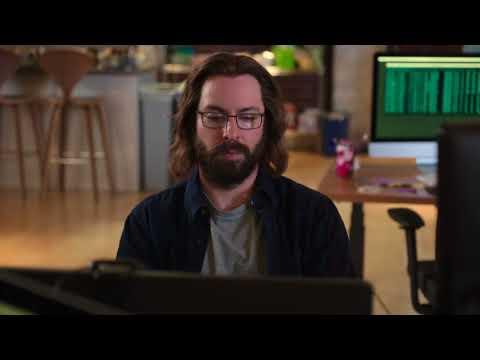 Bitcoin is Volatile - Gilfoyle  Silicon valley  Season 5 Episode 3