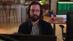 Bitcoin is Volatile - Gilfoyle |Silicon valley| Season 5 Episode 3