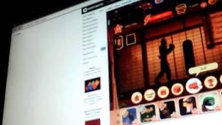 видео по игрушкам бой стенью метро 2033 в вк и однокласниках(Ставь лайк,подписывайтесь на канал,пишите коммент., 2014-06-12T15:28:09.000Z)