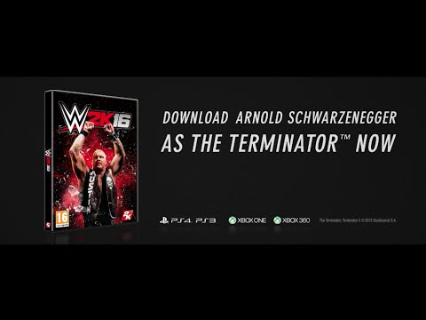 how to download wwe network on ps4