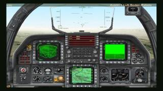 Janes USAF - Windows 7 64 Bit Home Premium