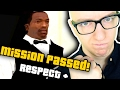 Gta San Andreas (Conociendo el casino) - YouTube