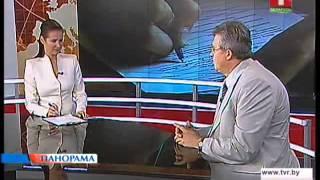 KudaPostupat by   БТ О ПОВЫШЕНИИ СТОИМОСТИ  ОБУЧЕНИЯ С 1 09 2013