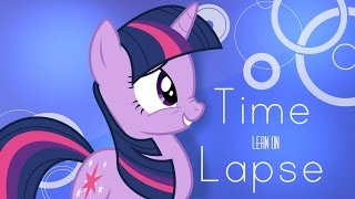 Time Lapse Lean On PMV Collab My Part