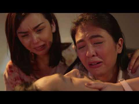Pusong Ligaw December 18, 2017 Teaser