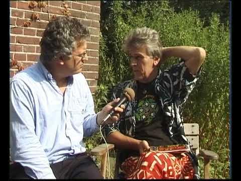 Ira Cohen Kings of straw mats Hans Plomp, Luc Sala uitz. 23 juli 1999