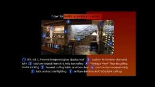 How To Build The Perfect Wine Cellar.mp4