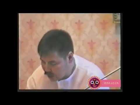 Шримад Бхагаватам 2.8.13 - Лакшми Нараяна прабху